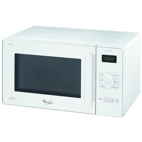 Whirlpool GT 284 WH