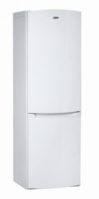 Whirlpool WBE 3321 NFW