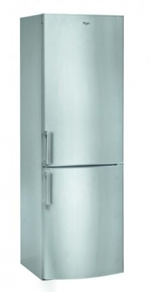Whirlpool WBE33252 NF TS