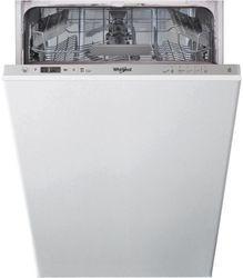 Whirlpool WSIC3M17