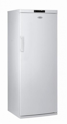 Whirlpool WV 1660 A+NFW