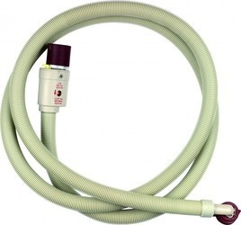 Wpro SIH 250 (TAF257) hadice.2,5m Aquastop
