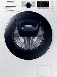 Samsung WW 70K44305W+ 10 let záruka na motor