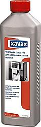 Xavax 110733 čistič parních trysek na mléko