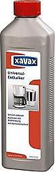 Xavax 110734 Univerzální odstraňovač kamene 500 ml