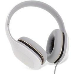 Xiaomi Headphones Comfort (White) 967906