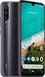 Xiaomi Mi A3 4GB/128GB Kind of Grey