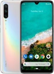 Xiaomi Mi A3 4GB/128GB More than White