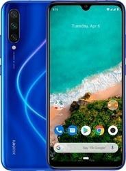 Xiaomi Mi A3 4GB/128GB Not just Blue