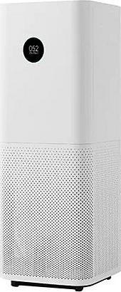 Xiaomi Mi Air Purifier Pro EU