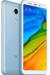 Xiaomi Redmi 5 Global Blue 3GB/32GB