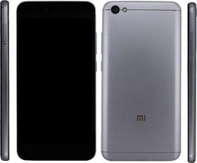 Xiaomi Redmi 5A 2GB/16GB Grey