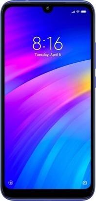 Xiaomi Redmi 7 3GB/64GB Comet Blue