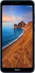 Xiaomi Redmi 7A 2GB/16GB Matte Blue