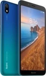 Xiaomi Redmi 7A Blue 2GB/32GB