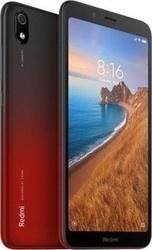 Xiaomi Redmi 7A Red 2GB/32GB
