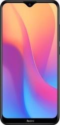 Xiaomi Redmi 8A 2GB/32GB Midnight Black