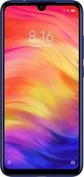 Xiaomi Redmi Note 7 4GB/64GB Neptun Blue