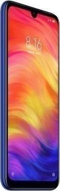 Xiaomi Redmi Note 7 Blue 4GB/128GB