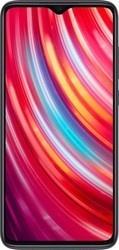 Xiaomi Redmi Note 8 Pro 6/128 Mine. Grey