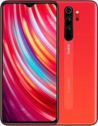 Xiaomi Redmi Note 8 Pro 6/64 Orange