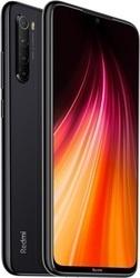 Xiaomi Redmi Note 8T šedá 3GB/32GB
