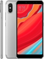 Xiaomi Redmi S2 Global Gray 3GB/32GB