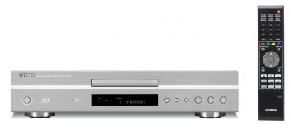 Yamaha BD-S 1065 TITAN