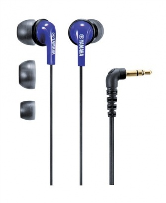 Yamaha EPH-20 BLUE