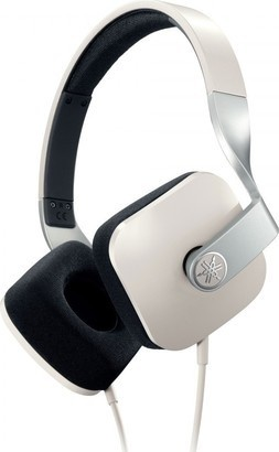 Yamaha HPH-M82 White