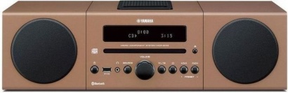 Yamaha MCR-B142 BROWN