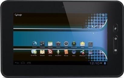 Yarvik TAB224/Android