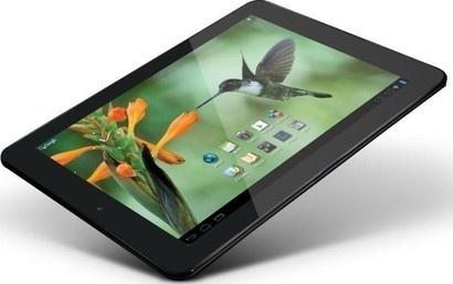 Yarvik Xenta 8c (TAB08-201-3G)/Android