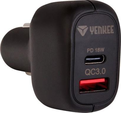 Yenkee YAC 2042
