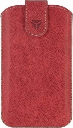 Yenkee YBM B033 Bison red XL