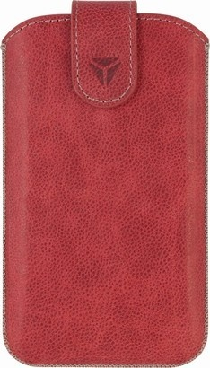 Yenkee YBM B034 Bison red XXL