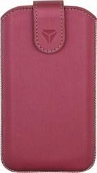 Yenkee YBM S012 Seal pink L