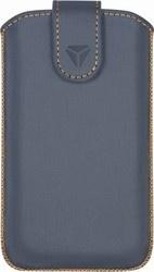 Yenkee YBM S022 Seal gray L
