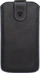 Yenkee YBM S033 Pouzdro SEAL black XL