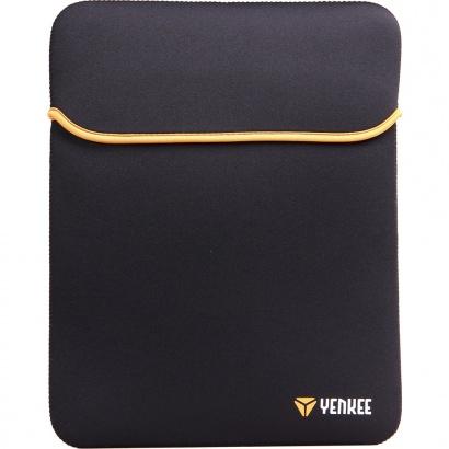 Yenkee YBN 13001BK
