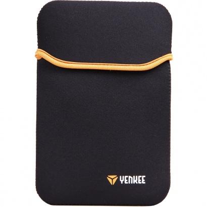 "Yenkee YBT 07001BK 7"""