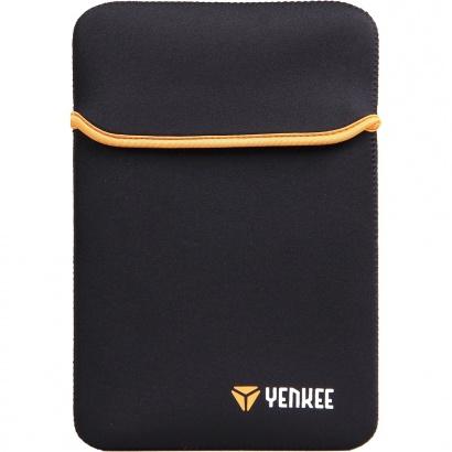 Yenkee YBT 10001