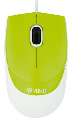 Yenkee YMS 1005GN