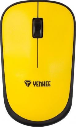 Yenkee YMS 2005YW