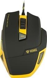 Yenkee YMS 3009 HORNET