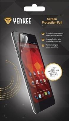 Yenkee YPF D003CLMT fólie Lumia 535