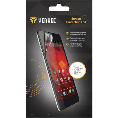 Yenkee YPF D011CLMT fólie Lenovo P70