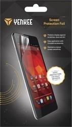 Yenkee YPF D013CLMT fólie Lumia 550