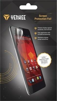 Yenkee YPF D014CLMT fólie Huawei P8 Lite