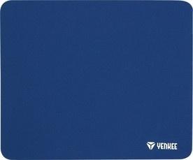 Yenkee YPM 1000BE